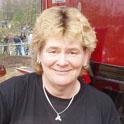 Johanna Derks - johanna-derks